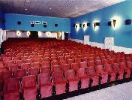 Böblingen Kino