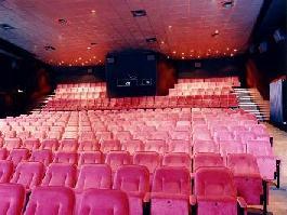 Bären Kino Böblingen